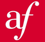 Logo of the Alliance Française